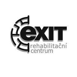 rehabilitační centrum exit